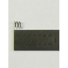 Savage 71, 72, 74 firing pin spring  #100155