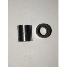 Stevens Crackshot lever pin roll  #230-20