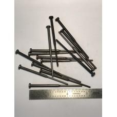 Savage pump shotgun, rifle, firing pin  #558-67-77