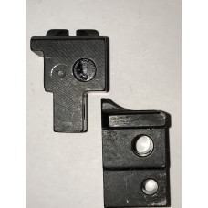Stoeger Luger boltways block  #405-0350