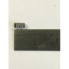 Stoeger Luger extractor spring  #405-0490