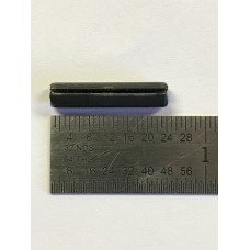 Stoeger Luger extractor pin  #405-0500