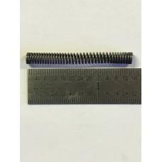 Stoeger Luger firing pin spring  #405-0520