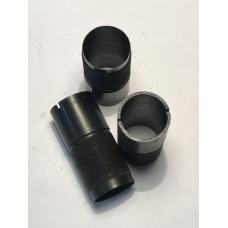 Savage pump shotgun choke tube, 20 ga full  #558-P68-397M-F