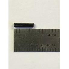 Stoeger Luger firing pin roll pin  #405-0530