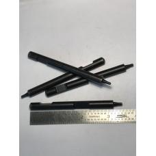 Savage pump shotgun firing pin 12 ga, .280 body diameter  #558-77-77J
