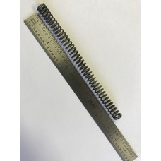 AMT Automag II recoil spring  #861-M06