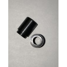 AMT Automag II recoil bushing  #861-M07