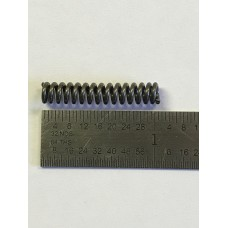 AMT Automag II hammer spring  #861-M18