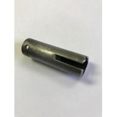 Remington 33 bolt extension  #128-6