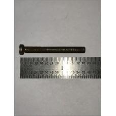 Remington 33 mainspring plunger  #128-42