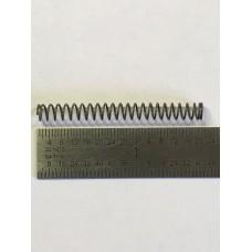 Browning Old Baby mainspring (firing pin spring)  #814-56055