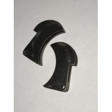Browning Old Baby trigger  #89-10