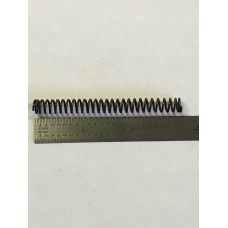 Remington 41 mainspring  #138-40