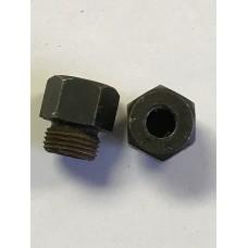 Remington 41 takedown screw bushing  #138-381
