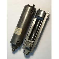 Savage pump shotgun bolt assembly 20 ga  #558-77D-700M
