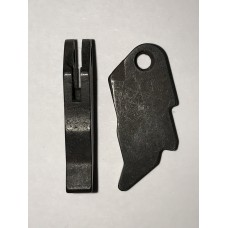 Browning B-80 carrier dog  #862-13054