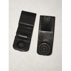 Browning B-80 cartridge stop button  #862-13118