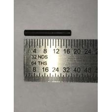Browning B-80 cartridge stop pin  #862-13122