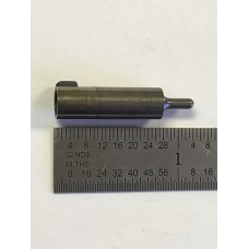 Browning 1922 firing pin  #37-9