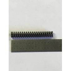 Browning BDA mainspring  #877-54016