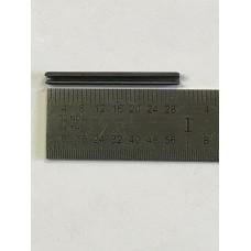 Browning BDA firing pin retaining pin inner  #877-54041