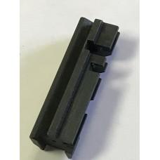 Browning BDA rear insert .45  #877-54134