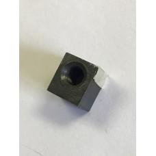 Savage pump shotgun filler block, 410 ga  #558-77-76