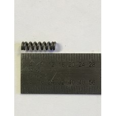 Erma KGP 69 extractor spring  #764-30