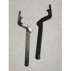 Erma KGP 68A trigger bar  #281-3