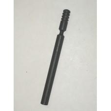 Colt 22 SA revolver base pin  #619-51741