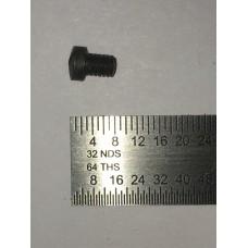 Colt 22 SA revolver bolt spring screw  #619-51746