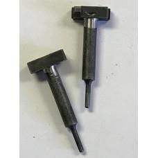Erma KGP 68A firing pin  #281-33