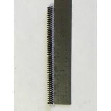 Erma KGP 68A firing pin spring  #281-34