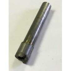 Sterling barrel, .22  45-3-22