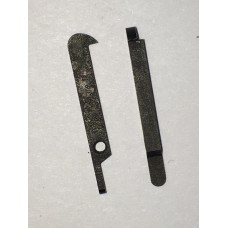 Sterling extractor, .22  #45-7-22