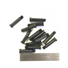 Marlin 1893, 1936, 36, 36A, early 336 hammer screw  #301090