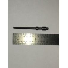 Colt Government, Mustang 380 firing pin  #55517