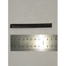 Colt Government, Mustang 380 firing pin spring  #55528