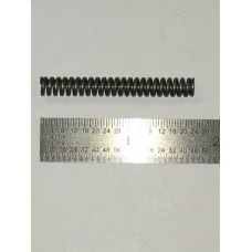 Colt Government, Mustang 380 hammer spring  #55530