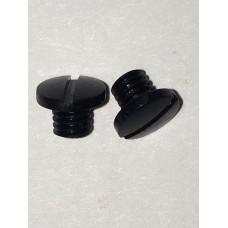 Dreyse ejector screw  #5-10