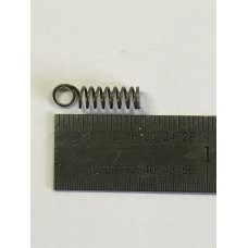 Winchester 67, 67A, 68 firing pin retracting spring  #93-1667