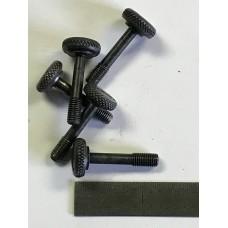 Winchester 67 stock stud screw  #93-2467
