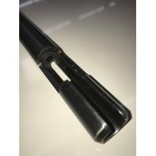 Winchester 67 barrel, S, L, LR , no sights #93-167