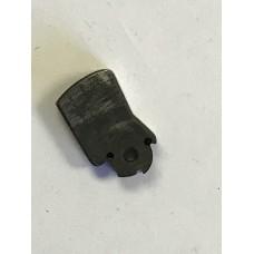 Webley .25 1912 hammer  #136-50