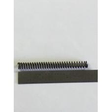 Mauser HSC military & commercial hammer spring  #57-23