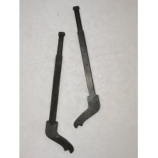 Mauser HSC military & commercial hammer strut  #57-35