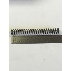 Winchester 69A & 75 firing pin spring  #80-3469A