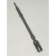 Walther P-38 9m/m firing pin, commercial, round  #23-11019