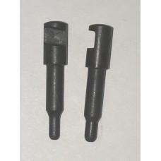 Winchester 101 firing pin lower, 12 gauge  #28101
